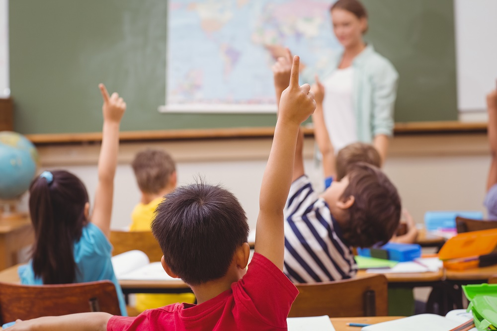 Diagnóstico de redes de ensino2