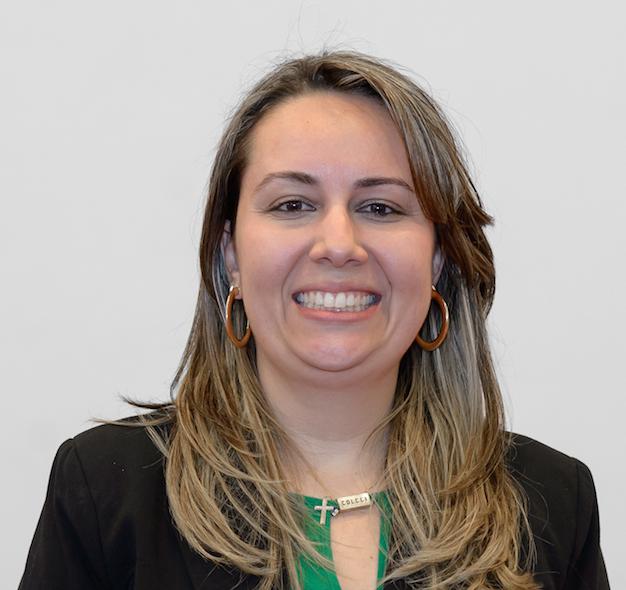 Samara Cristina Pedroso