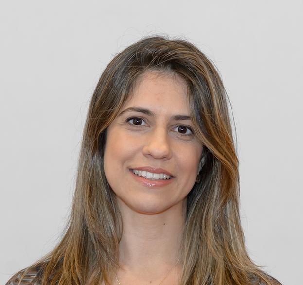 Cassandra Avelar
