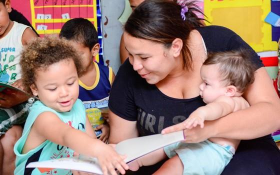 leitura-na-infancia-boa-vista