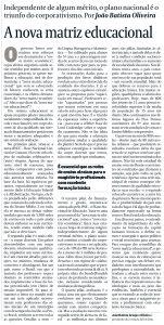 joao+batista+oliveira+valor+economico