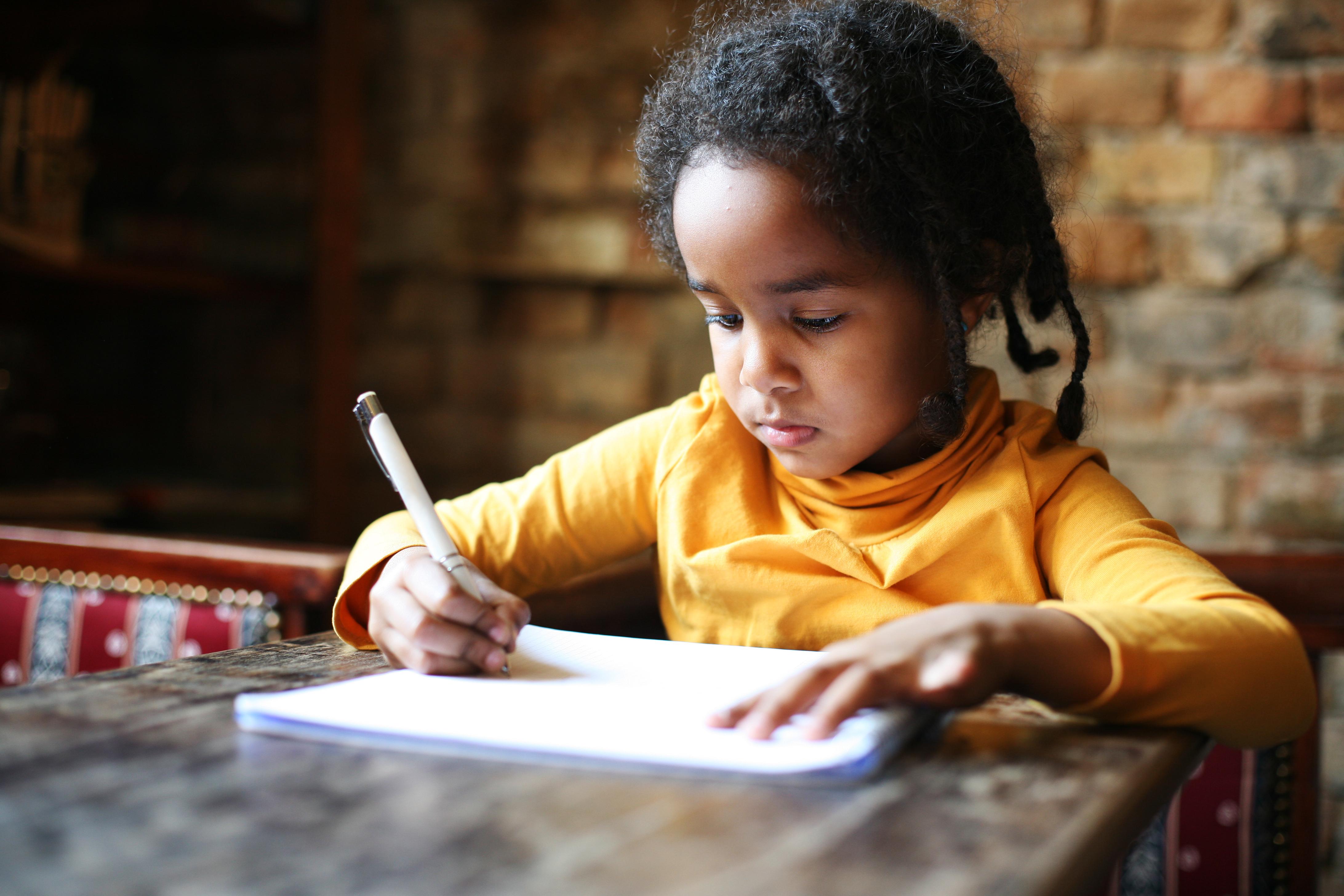 educacao-eleicoes-brasil-educacao-infantil