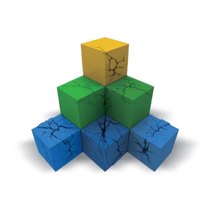 Figura da capa com fendas versão 3