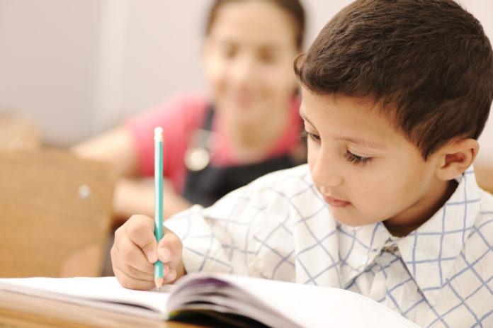 Como estimular uma criança a gostar de Matemática?