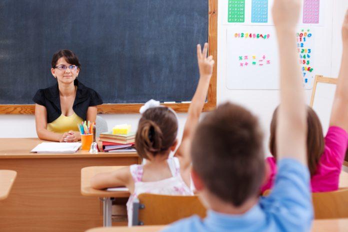 Como identificar um bom professor