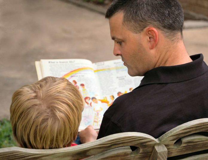 benefício da leitura