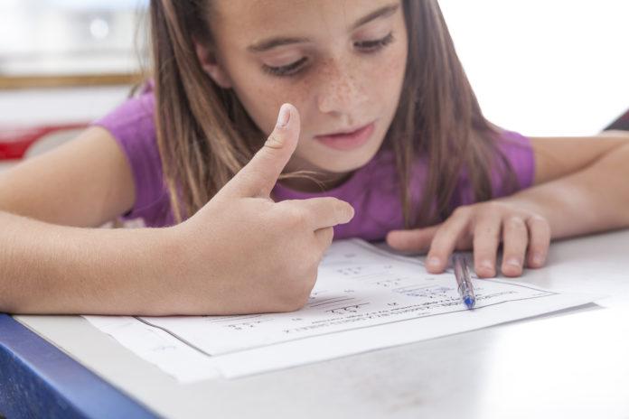Como mudar a educação?