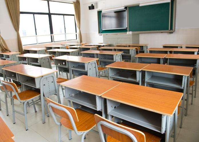 Consenso na educação