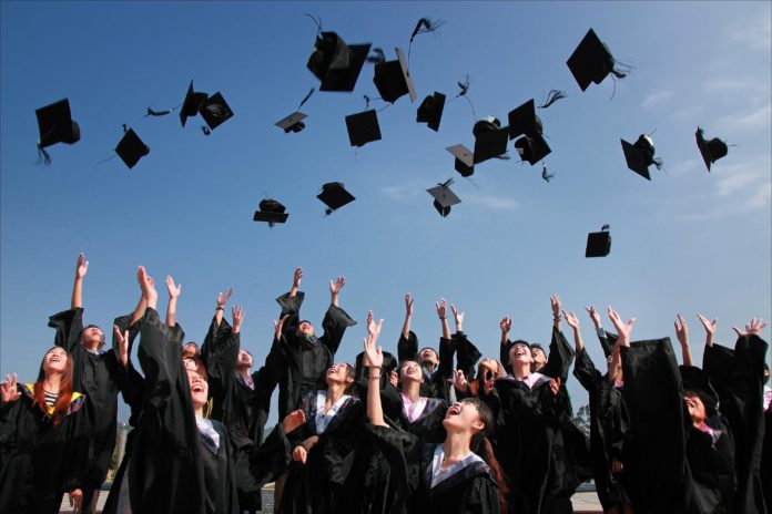 Qualidade da educação superior brasileira