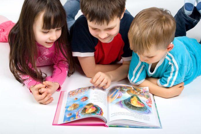 educação baseada em evidências