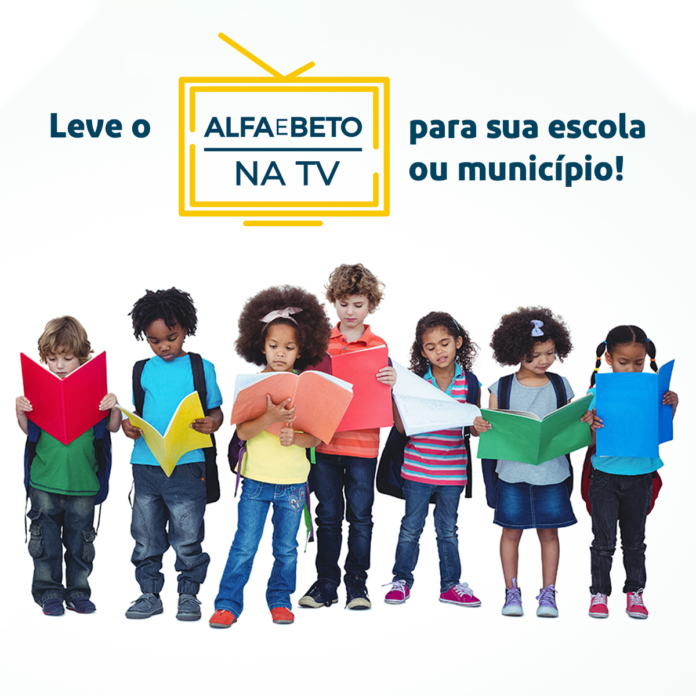 Alfabetize com Alfa e Beto na tv-municipios-v3