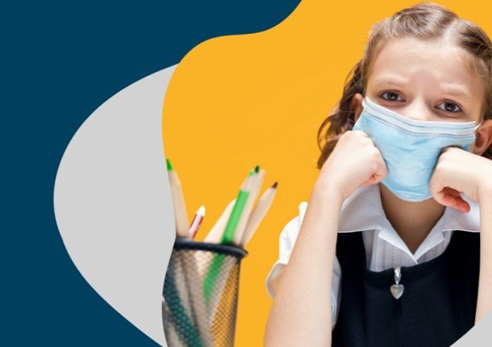 Desafios do ensino na pandemia